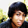 basudewa's avatar