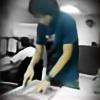 basurero712's avatar