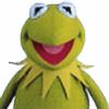 basvanderwerff's avatar
