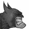 bat--manu's avatar