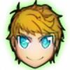 bat-19's avatar