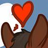 Bat-arang's avatar