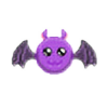 Bat-Blood's avatar