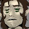 Bat-Breath's avatar