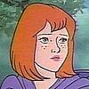 Bat-Cheva's avatar