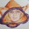 bat-girl13's avatar