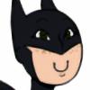 Bat-Lass's avatar