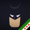 BAT-MAN-GFX's avatar