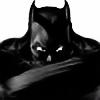 Bat-Manpxl's avatar