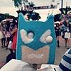 Bat-Pop's avatar