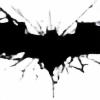 Bat-Wraith2099's avatar
