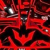 bat123spider's avatar