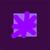 Bat1648's avatar