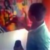 bat2mayur89's avatar