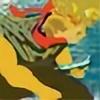 Bat5jamma's avatar