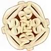 BATA4's avatar