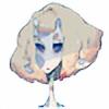 batacake's avatar