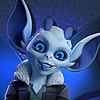 Bataghast's avatar