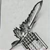 batair's avatar