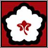 Batalina's avatar