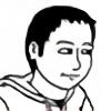 Batalla's avatar