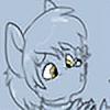 Batalyko-Skai's avatar