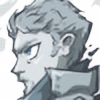 BatArchaic's avatar