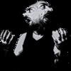 batard-tronik's avatar