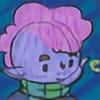 batarrang's avatar