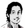 Batatoso's avatar