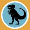 Batavotyrannus's avatar