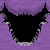 batbear's avatar