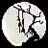 BatBiHiruLau's avatar