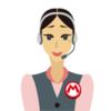 BatBoi911's avatar