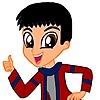 Batboy101's avatar