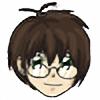 batboy138's avatar