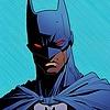 Batboythecool11's avatar