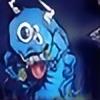 batbrainsushi's avatar