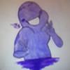 Batbri360's avatar