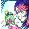 BatcatKid's avatar