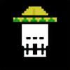 BatCatTaNt69's avatar