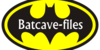 Batcave-files's avatar