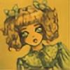 batcheeks's avatar