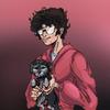 batcom12345's avatar