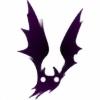 BatCompany's avatar