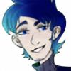 BatDanza's avatar