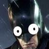 BATDART's avatar