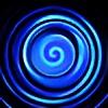 Batdas12's avatar