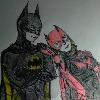 batdraws20's avatar