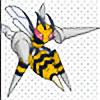 bateleur47's avatar